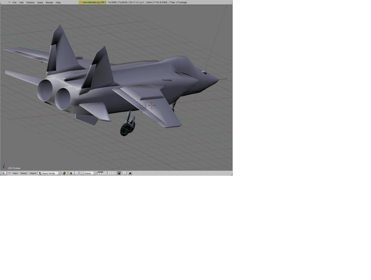 """Mig 31 """"Foxhound"""" Mig31-screenshot2-thumb"""