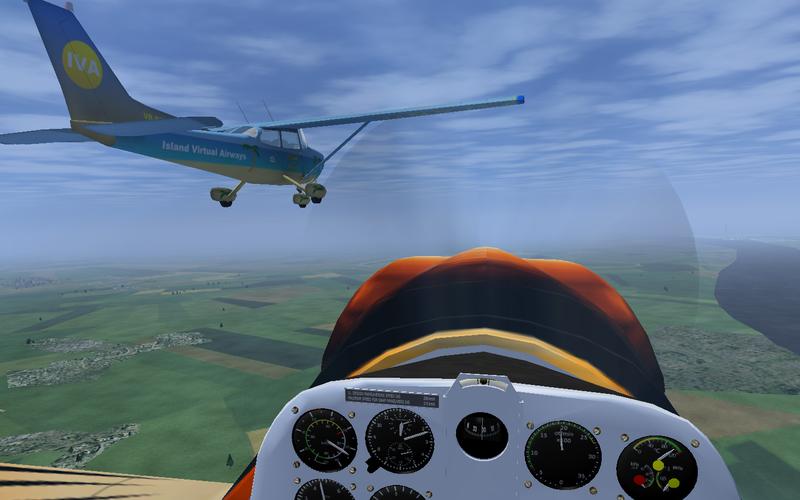 Entrainement patrouille de France FG Aerobatic-001