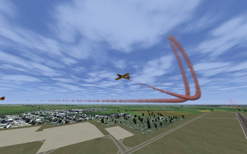Entrainement patrouille de France FG Aerobatic-002